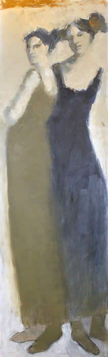 Harriet Goode