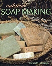 The final part in this free four-part series on natural soap making. Learn how to combine the ingredients to make soap, mould it, and then cure it.
