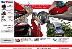 website radial - Google Search Singapore, Web Design, Website, Google Search, Design Web, Website Designs, Site Design