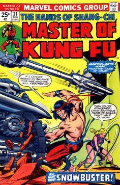 Deadly Hands of Comic Book Covers, Comic Books, Crypto Money, Kung Fu, James Bond, Marvel Comics, Superhero, Connection, Classic Comics