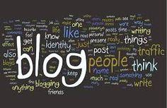 blog - Buscar con Google