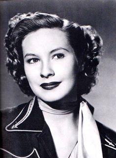 Penny Edwards 1928-1998