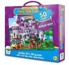 The Learning Journey Jumbo Floor Puzzles, Fairy Tale Cast... https://www.amazon.com/dp/B00HX9W19O/ref=cm_sw_r_pi_dp_x_22Jqyb5KXTNQ6