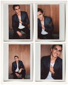 L'OFFICIEL HOMMES GERMANY Dave Franco by Mona Kuhn. Spring 2015, www.imageamplified.com, Image Amplified (5)