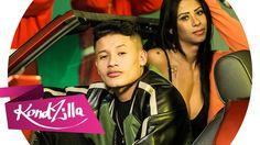 Quem Eu Sou - MC CL   Letra da Música