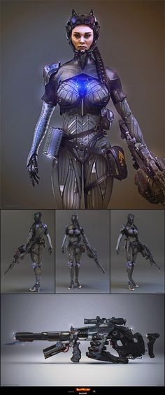 Scenes 1536 Imgs Character 1442 Imgs Sci-Fi 462 Imgs Fantasy 340 Imgs Cartoon 743 Imgs Total Textures 144 Imgs 2D Concept 568 Imgs Wallpaper...