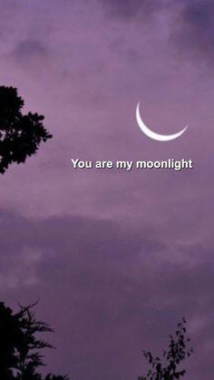 Observ că nu vrei să vorbești cu mine. E ok. Eu aștept. Te aștept. Acum mă culc. Nu mi-ai răspuns la întrebare. Dar tot o să mă interesez. Good night my love ♡ I love you ♡