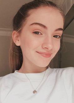 Lauren Orlando Weight