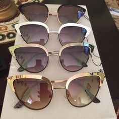 f4ca2304c5a7 ̗̀ your beautifully perfect ̖́- Pinterest  haganspinterest Ray Ban  Sunglasses Sale