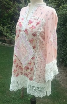 Pakistani Formal Dresses, Pakistani Bridal Wear, Pakistani Dress Design, Pakistani Outfits, Eid Dresses For Girl, Trendy Dresses, Women's Fashion Dresses, Ladies Frock Design, Baby Dress Design