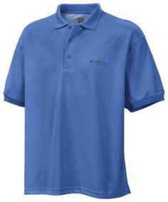 College Depot | Perfect Cast Polo