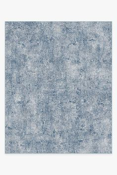 Lucky Bamboo: See Plant Care and Decorating Tips - Home Fashion Trend Washable Area Rugs, Machine Washable Rugs, Rug Cleaning, Home Rugs, Rugs In Living Room, Decoration, Blue Area Rugs, Industrial Style, Slate