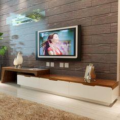 not sold to SG, SGD 270 电视柜现代简约可伸缩电视柜 烤漆电视机柜子 茶几电视柜组合套装-淘宝网全球站