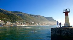 travel town: Cape Town Travel, South Africa | Find holiday info...