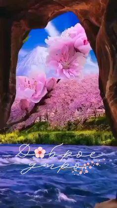 Beautiful Landscape Wallpaper, Beautiful Landscapes, Beautiful Photos Of Nature, Amazing Nature, Beautiful Scenery, Beautiful Things, Forest Photography, Anime Scenery Wallpaper, Nature Illustration
