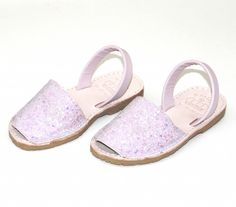 ROSA ABARCAS MENORQUINAS « Verano Shoes - Sandals