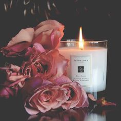Hottest Totally Free Scented Candles aesthetic Concepts Genuine fulfillment as well as pleasure relatively depend as you go along one does items compared to Candels, Candle Lanterns, Candle Jars, Rose Candle, Chandelier Bougie, Relax, Jo Malone, Perfume, Soft Summer