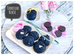 besten veganen Plaetzchen l Tuerkische Kekse l Un Kurabiyesi l Tuerkisches Teegebaeck Best Picture For pioneer woman biscuits For Your Taste You are looking for something, and it is going to tell you Biscuits Végétaliens, Vegan Biscuits, Dinner Recipes, Dessert Recipes, Desserts, Vegan Plate, Amazing Food Photography, Valentines Day Dinner, Quick Easy Dinner