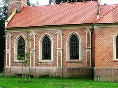 Restore, Restoration, Garage Doors, Mansions, House Styles, Building, Outdoor Decor, Home Decor, Refurbishment