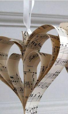 ♡♡ musicales.