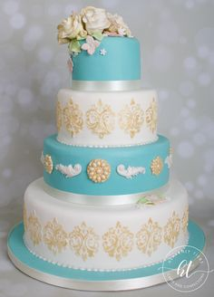 We produces delicious handmade and beautifully decorated cakes and confections for weddings, celebrations and events. Handmade Wedding, Celebration Cakes, Celebrity Weddings, Heavenly, Cake Decorating, Wedding Cakes, Celebrities, Tableware, Desserts