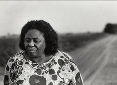 Songs My Mother Taught Me, an album of live and private recordings of singing by Civil Rights activist Fannie Lou Hamer, was released earlier this year by Smithsonian Folkways to little fanfare. And it is a humble disc in many ways. Hamer was not a professional performer, though she was a natural singer, and there's something softly moving about her home-based renditions of her mother's songs. But these songs also bear witness to an intensely moving period of history that saw Hamer on the…