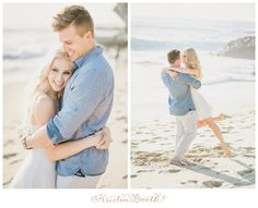 Victoria Beach Fairytale Engagement Photos   Laguna Beach   Amanda and Jordan