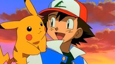 Pin for Later: 17 Memories All Pokémon Fans Know to Be True Knowing that Pokémon will always have a place in your heart . . . . . . and that it can teach you anything!