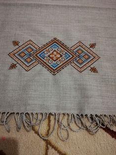Cross Stitch Geometric, Cross Stitch Patterns, Bargello, Mini Cross Stitch, Crewel Embroidery, Blackwork, Bed Sheets, Sewing, Crochet