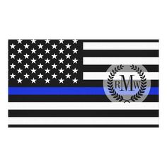 Customizable #Blue #Cop #Law#Enforcement #Officer #Patriotic #Police #Policeman #Policewoman #Retiree #Rookie #Souvenir #Thin #Thin#Blue#Line #Thin#Blue#Line#American#Flag #Thin#Blue#Line#Patriotic #Unique #Usa Thin Blue Line American Flag Canvas Print available WorldWide on http://bit.ly/2gu7afx