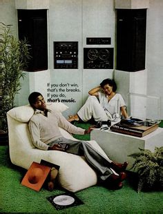 Ebony : Johnson Publishing Company : Free Download, Borrow, and Streaming : Internet Archive Lps, Vintage Advertisements, Vintage Ads, Radios, Benson & Hedges, Pretty Things, Ad Of The World, Deco Retro, Record Players