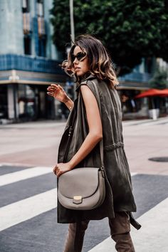 Purses on Pinterest | Celine, Clutches and Satchel Bag