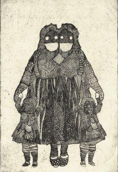 http://www.printeresting.org/wp-content/uploads/2012/02/Fatmomma1.jpg