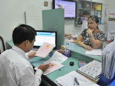 Nhận tiền bồi thường có phải xuất hóa đơn không?