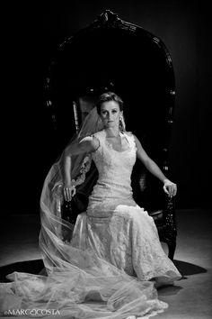 Casamento Flávia e Lourenço no blog Vestida de Noiva