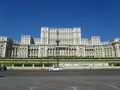 Mis ojos viajeros: 7 cosas imprescindibles de Rumania