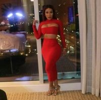 PHOTO: See How This Lady Proves She's Hot And Se xy Without Going Na ked - http://www.scoop.ng/2015/12/photo-see-how-this-lady-proves-shes-hot-and-se-xy-without-going-na-ked.html/