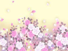Floral Background Design   page 1 sweet flower pattern design wa04 024l wallpaper 2 sweet flower ...