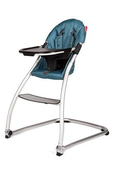 babyhome 'Taste' High Chair available at #Nordstrom