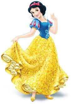 Disney Princess Merchandise- A Never Ending Hatred - Disney