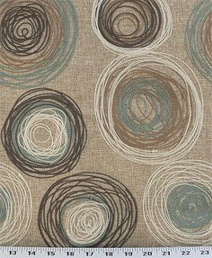 Nice Smores Tiffany Blue | Online Discount Drapery Fabrics And Upholstery Fabric  Superstore!