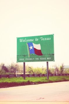 except they can't drive...  Well if you do not like Texas!  Just turn YOUR Ass around and go back where you think you are from!  :)