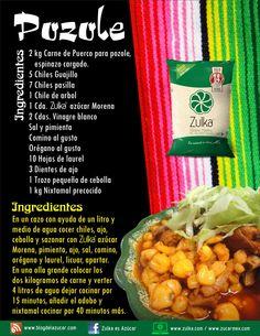 ¡Mexicanisimo!