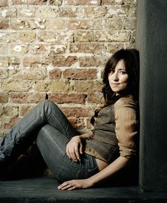 this girl.... just.. gets me :-) <3 KT Tunstall