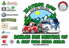#ZlatiborskoLeto2015 Od 16. do 20 jula 2015. - Kamp Zlatibor. Balkan bus meeting. Skup Buba klubova Srbije – #Bubijada!  Rezervišite smeštaj u najlepšem dvorcu na Zaltiboru i uživajte u Zlatiborskom letu po najpovoljnijim cenama I uslovima! Pogledajte ponude na našem websajtu: http://www.satelit.rs/sr/cene-i-booking-sr-rs/ Pozovite nas već danas: +381 31 841 188 office@satelit.rs www.satelit.rs #KlubSatelit #Zlatibor #Srbija #Serbia #SatelitZlatibor