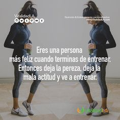 Exercise and Pregnancy Frases Fitness, Gym Frases, Body Motivation, Fitness Motivation Quotes, Weight Loss Motivation, Gymaholic, How To Slim Down, Burn Calories, Fitness Diet