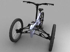http://www.trendhunter.com/trends/triciclo-kamikaze