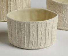 handmade porcelain tea light - Google Search
