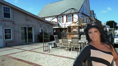 teresa giudice home for sale | ... Online | Teresa And Joe Giudice Put New Jersey Shore House Up For Sale