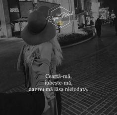 Cowboy Hats, Abs, Love, Inspirational, Random, Amor, Crunches, Abdominal Muscles, Killer Abs